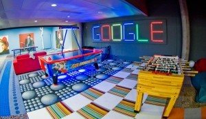 google_game_room-300x1731